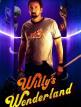 download Willys.Wonderland.GERMAN.2021.AC3.BDRiP.x264-UNiVERSUM