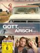 download Gott.du.kannst.ein.Arsch.sein.2020.German.AC3MD.HDTS.720p.x264-JoePan