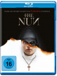 download The.Nun.German.AC3.Dubbed.BDRip.x264.iNTERNAL-PsO