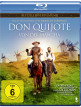 download Don.Quijote.von.der.Mancha.2015.German.DL.1080p.BluRay.x264-CHECKMATE