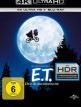 download E.T.Der.Ausserirdische.1982.German.DL.2160p.UHD.BluRay.HEVC-HOVAC