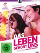 download Das.Leben.gehoert.uns.2011.German.720p.HDTV.x264-NORETAiL