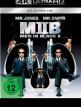 download Men.in.Black.2.2002.German.DL.2160p.UHD.BluRay.HEVC-HOVAC