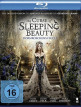 download The.Curse.of.Sleeping.Beauty.2016.German.DL.DTS.720p.BluRay.x264-SHOWEHD
