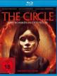 download The.Circle.Willkommen.in.der.Hoelle.2020.German.AC3.DL.1080p.BluRay.x265-HQX