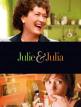 download Julie.und.Julia.2009.German.DL.1080p.HDTV.x264.iNTERNAL-HDTVBoX