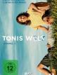 download Tonis.Welt.S01.Neubeginn.German.720p.BluRay.x264-PL3X