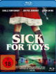 download Sick.for.Toys.2018.German.720p.BluRay.x264-LizardSquad