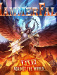 download Hammerfall.Live.Against.The.World.2020.COMPLETE.MBLURAY-MBLURAYFANS