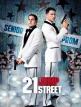 download 21.Jump.Street.2012.German.DL.2160p.UHD.BluRay.x265-ENDSTATiON