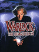 download Warlock.2.The.Armageddon.1993.UNCUT.GERMAN.DL.720p.BluRay.x264-TSCC