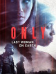 download Only.Last.Woman.on.Earth.2019.German.DL.1080p.BluRay.x264-ROCKEFELLER