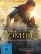 download Die.Legende.von.Tomiris.Schlacht.gegen.Persien.2019.German.DL.1080p.BluRay.AVC-UNTAVC