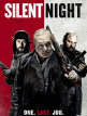 download Silent.Night.2020.1080p.WEB-DL.DD5.1.H.264-EVO