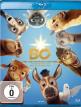 download Bo.und.der.Weihnachtsstern.2017.German.DL.1080p.BluRay.x264-ENCOUNTERS