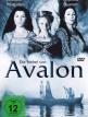 download Die.Nebel.von.Avalon.Teil.2.2001.German.720p.HDTV.x264-NORETAiL