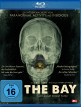 download The.Bay.Nach.Angst.kommt.Panik.2012.German.DTS.DL.1080p.BluRay.x264-LeetHD