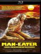 download Man-Eater.LANGFASSUNG.GERMAN.1980.1080P.BLURAY.X264-AMBASSADOR