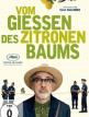 download Vom.Giessen.des.Zitronenbaums.2019.German.1080p.WEB.H264-PsLM