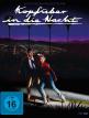 download Kopfueber.in.die.Nacht.1985.German.DL.1080p.BluRay.x264-iNKLUSiON