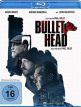 download Bullet.Head.2017.German.DTS.DL.720p.BluRay.x264-LeetHD