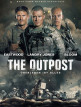 download The.Outpost.2019.DC.1080p.BluRay.x264-SOIGNEUR