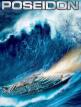 download Poseidon.2006.MULTi.COMPLETE.BLURAY.iNTERNAL-LiEFERDiENST