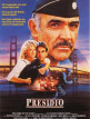 download Presidio.1988.German.DL.AC3.Dubbed.720p.BluRay.x264-muhHD