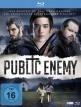 download Public.Enemy.German.2009.DVDRiP.x264.iNTERNAL-CiA