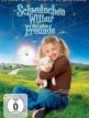 download Schweinchen.Wilbur.und.seine.Freunde.2006.German.1080p.WEB.h264-CLASSiCO