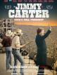 download Jimmy.Carter.Der.Rock.n.Roll.Praesident.2020.GERMAN.DOKU.720p.HDTV.x264-TMSF