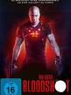 download Bloodshot.2020.German.AC3.1080p.WEBRip.x264-TFARC