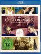 download Gosford.Park.2001.REMASTERED.1080p.BluRay.X264-AMIABLE