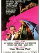 download Venedig.sehen.und.erben.1967.German.720p.HDTV.x264-NORETAiL