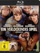 download Ein.verlockendes.Spiel.2008.German.DL.1080p.BluRay.x264-iNKLUSiON