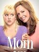 download Mom.S08E01.GERMAN.DUBBED.WEBRiP.x264-GERTv