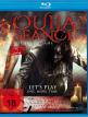 download Ouija.Seance.The.Final.Game.2018.GERMAN.DL.1080p.BluRay.x264-UNiVERSUM