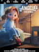 download Angelas.Weihnachten.2018.German.DL.720p.WEB.x264-BiGiNT