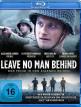 download Leave.No.Man.Behind.Der.Feind.in.den.eigenen.Reihen.2019.German.DTS.DL.720p.BluRay.x264-HQX