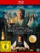 download Charles.Dickens.Der.Mann.der.Weihnachten.erfand.2017.German.AC3.BDRiP.XviD-UeX