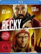 download Becky.German.2020.AC3.BDRip.x264-ROCKEFELLER