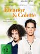 download Eleanor.und.Colette.German.2017.AC3.DVDRiP.XViD-HaN