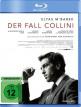 download Der.Fall.Collini.2019.German.AC3.BDRiP.XViD-HQX