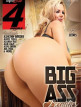 download Big.Ass.Beauties.XXX.DVDRip.x264-BTRA