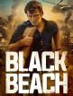 download Black.Beach.2020.German.BDRip.x264.REPACK-iMPERiUM