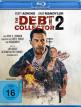 download The.Debt.Collector.2.2020.German.BDRip.x264-LizardSquad