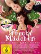 download Freche.Maedchen.2008.German.720p.WEBRiP.x264.iNTERNAL-muhHD