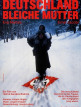 download Deutschland.bleiche.Mutter.1980.German.AC3.BDRiP.x264-HaN