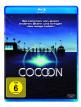download Cocoon.1985.German.DTS.720p.BluRay.x264-LeetHD