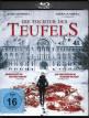 download Die.Tochter.des.Teufels.2015.German.DL.1080p.BluRay.x264-CHECKMATE